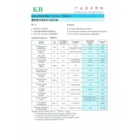 Thông số kỹ thuật sợi thủy tinh 1 mặt đồng